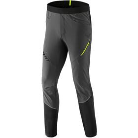 Dynafit Transalper Hybrid Pants Men magnet
